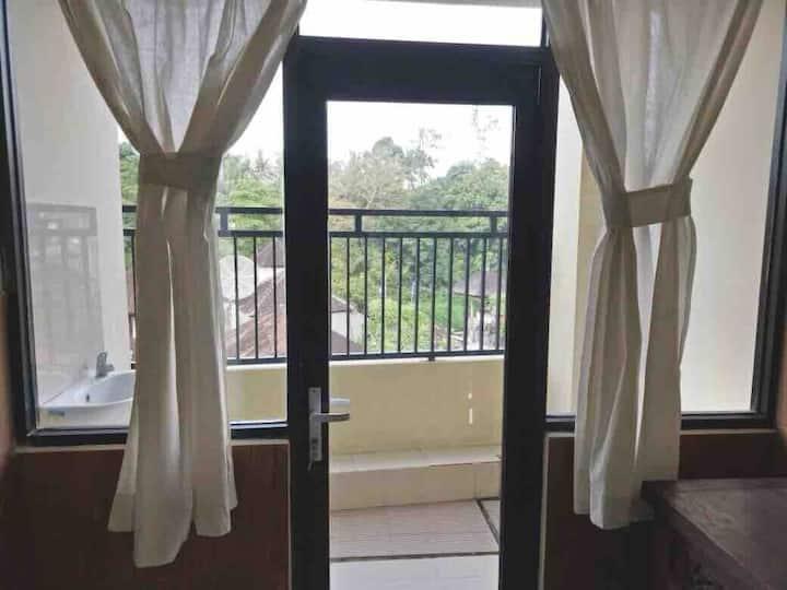 JAGADHITA HOME STAY - ROOM 2