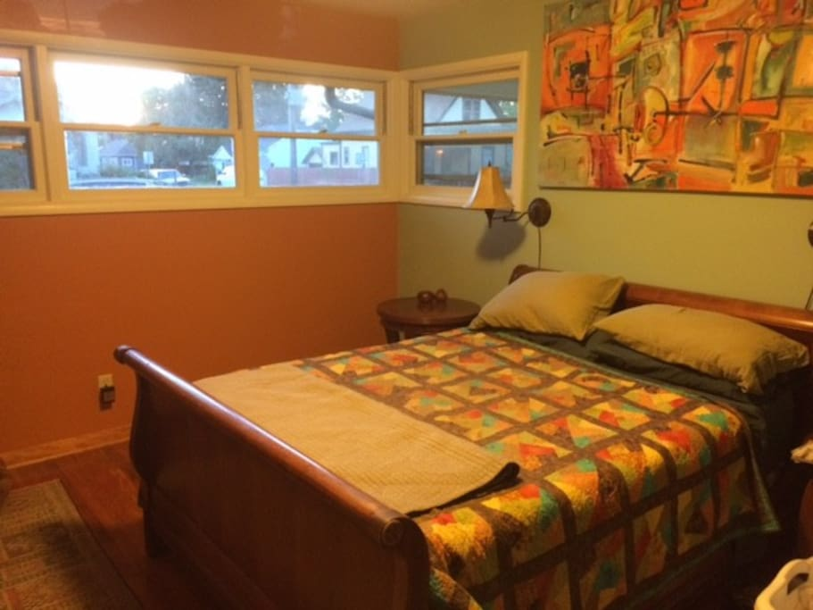Rooms For Rent Salem Oregon