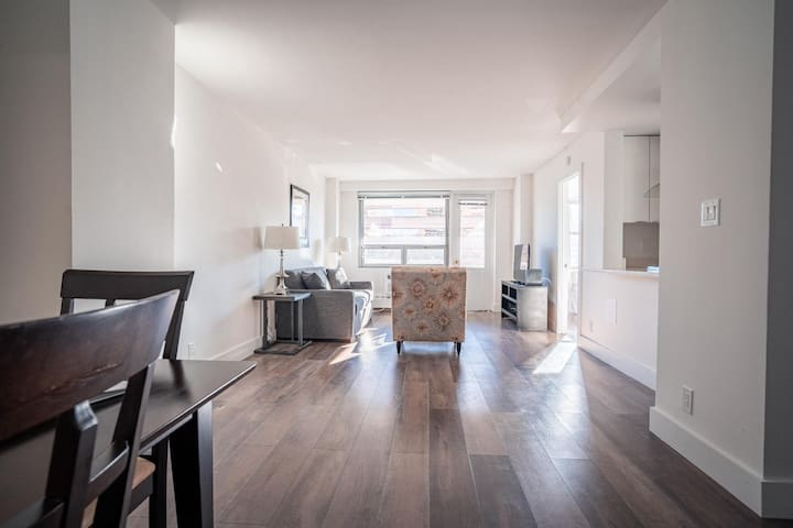 Forest Hill Apartments 30 Day Stays 2 Bedroom