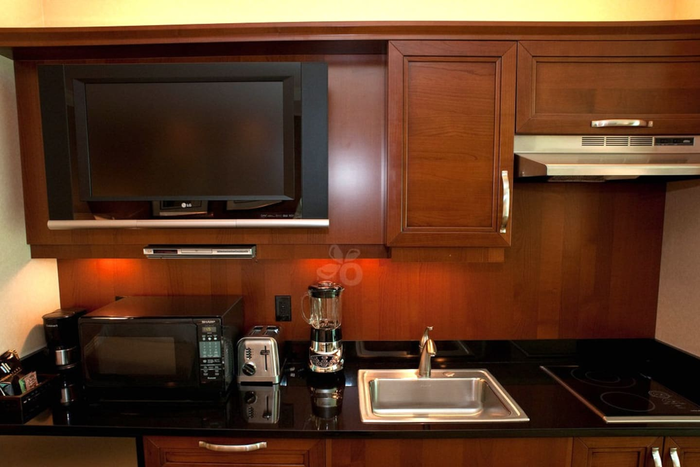MGM Signature 2BR 2BA Balcony Suite   Apartments for Rent in Las Vegas   Nevada  United States. MGM Signature 2BR 2BA Balcony Suite   Apartments for Rent in Las