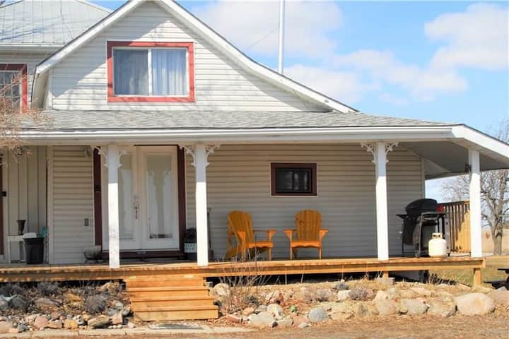 ☀️ ❤️The Heart Rock Vacation Rental  ❤️☀️