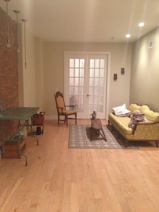 East Williamsburg Bushwick Stay Apartments For Rent In
