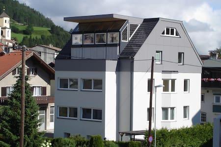Barney´s Ferienwohnungen - Steinach am Brenner - 公寓