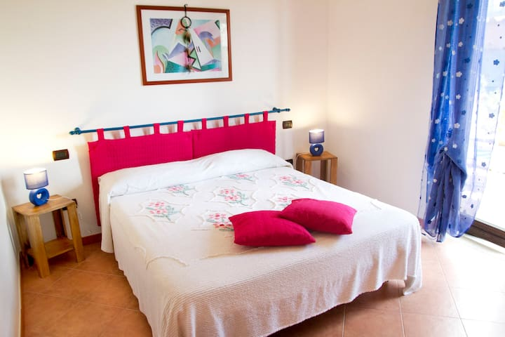 B&B IL LAPILLO ERCOLANO - Ercolano - Bed & Breakfast