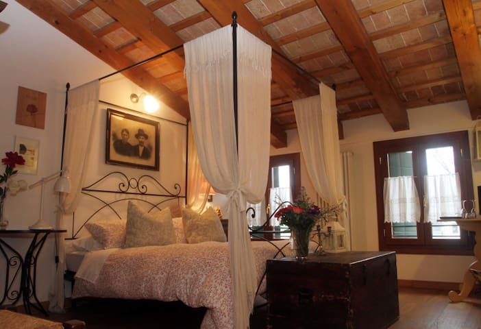 San Tomaso GuestHouse