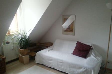 top 20 ferienwohnungen in feucht ferienh user unterk nfte apartments airbnb feucht. Black Bedroom Furniture Sets. Home Design Ideas