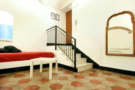 Casa Vacanze La Maddalena Albenga - Albenga