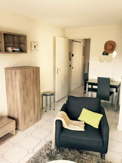 deauville appartements louer deauville basse normandie france. Black Bedroom Furniture Sets. Home Design Ideas