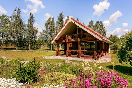 Tamara lakeside tourism resort - Standard Holiday Home