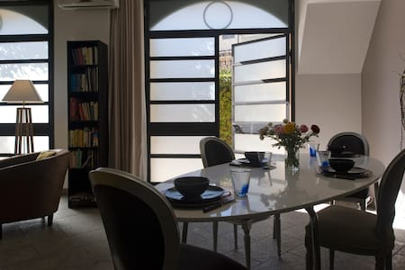Splendido Loft Don Giovanni - Loft