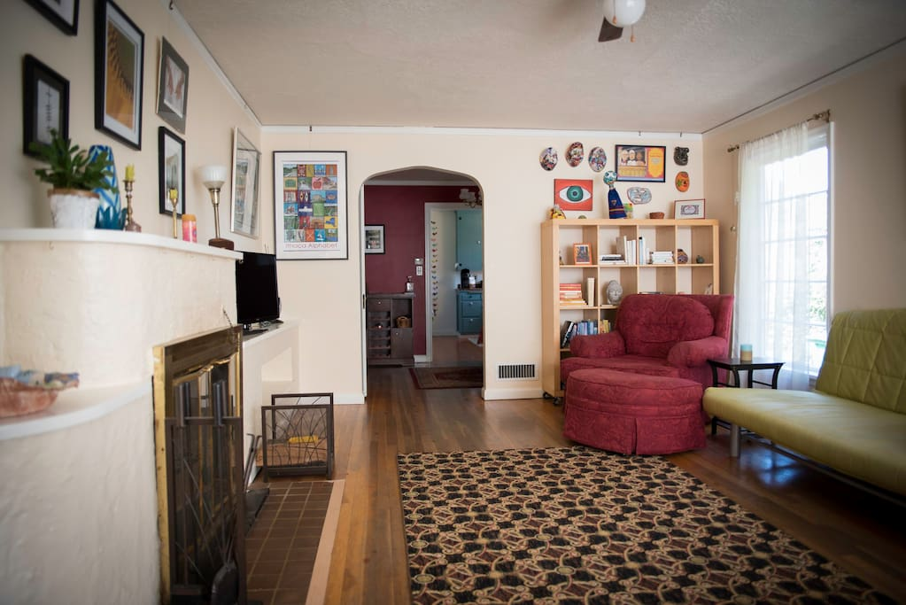 Room For Rent In Libby Mt
