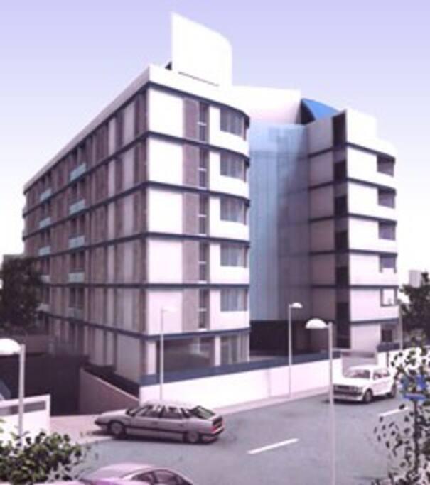 Wifi y preciosas vistas en denia apartamentos en alquiler en denia alicante espa a - Denia apartamentos alquiler ...