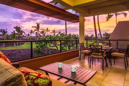 Mauna Lani Point PH204