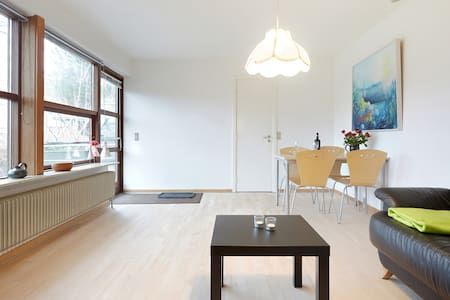 Small apartment 30m2 - Vejle
