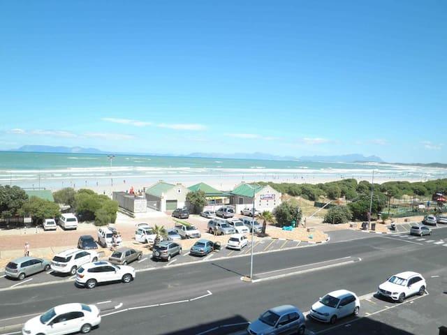 308 St Tropez, Strand - Cidade do Cabo - Apartamento