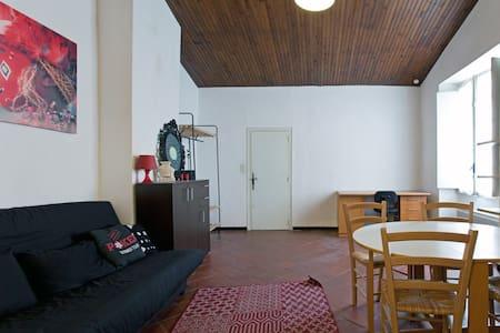 Studio hypercentre - Arles - Apartment