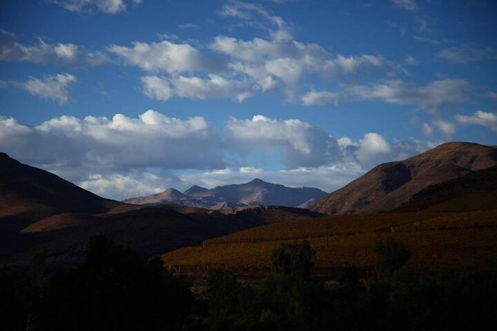 Eclipse solar Atacama Domos y  Eco Spa