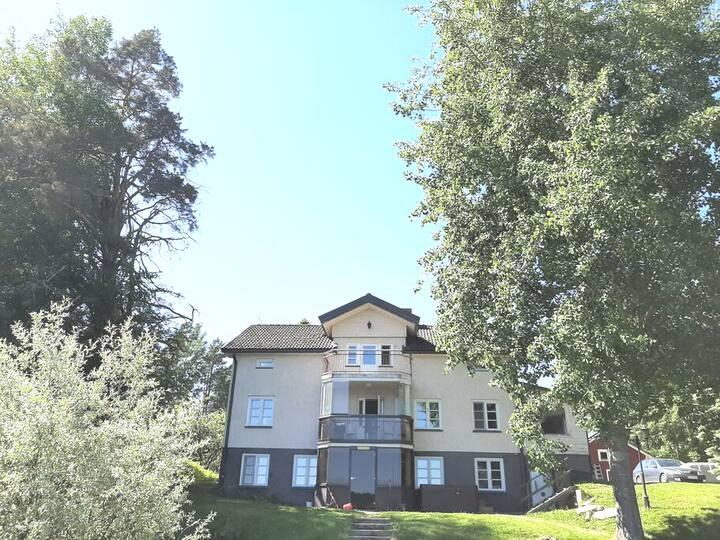 Villa Tuulela