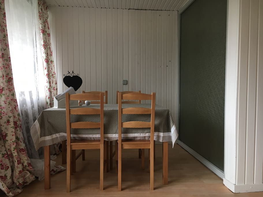 pension g stezimmer j lich zentrum research center h user zur miete in j lich nordrhein. Black Bedroom Furniture Sets. Home Design Ideas
