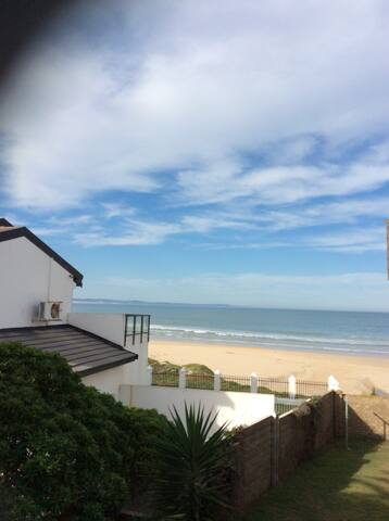Almost right on the beach! - Jeffreys Bay - Apartament