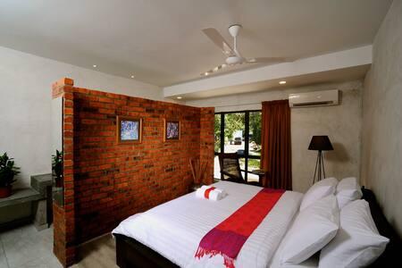 19 Karat TTDI - Kuala Lumpur - Haus
