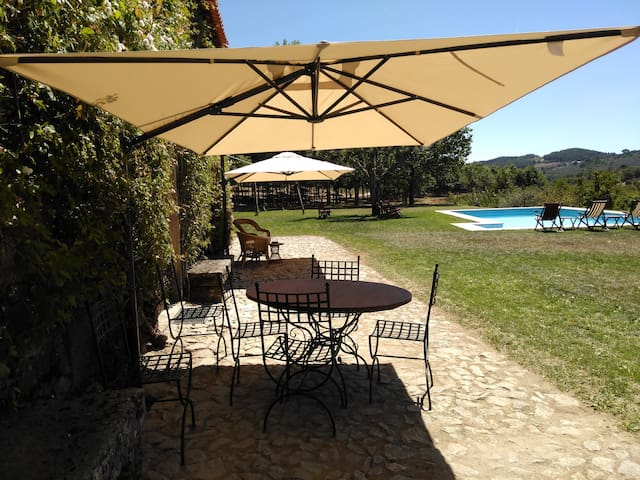Quinta da Cascalheira