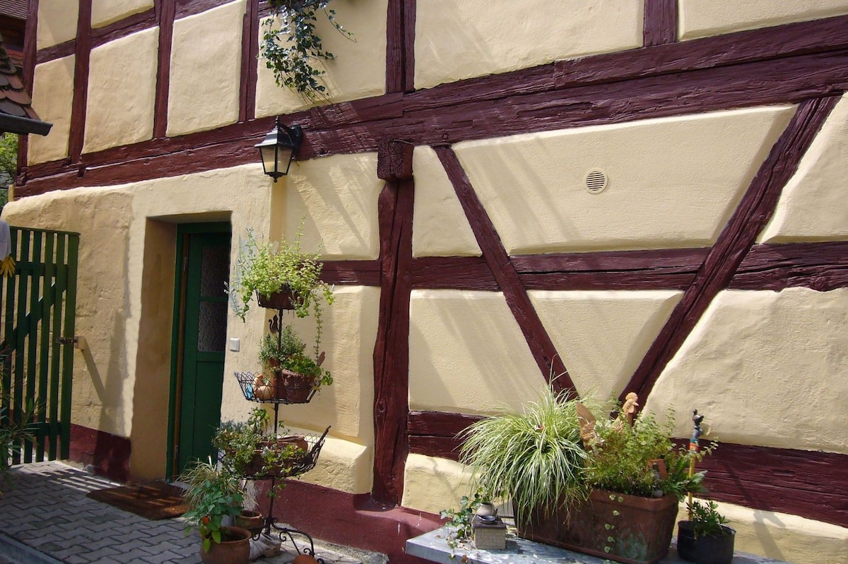 Ottensoos 2018 (with Photos): Top 20 Places To Stay In Ottensoos   Vacation  Rentals, Vacation Homes   Airbnb Ottensoos, Bavaria, Germany