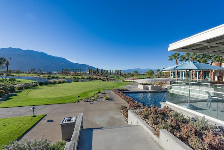 Escena Golf Community - Modern Style Living