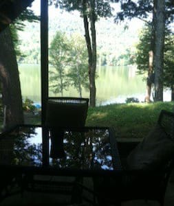 Executive Lakeside Luxury  - Presque Isle
