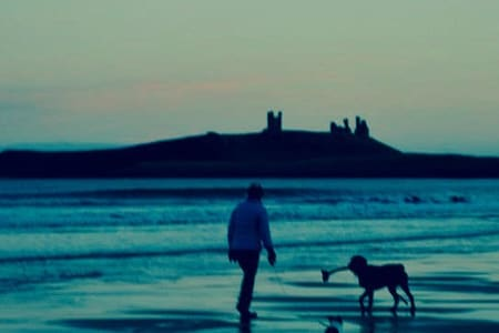 Northumberland Coast. Craster. - Craster - House - 2