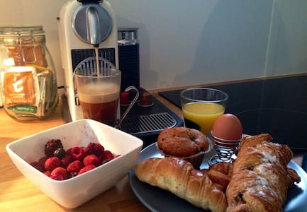 B'ham Airport/NEC The Antler Lodge - Bed & Breakfast