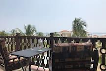 Sultan Palace Beach Resort