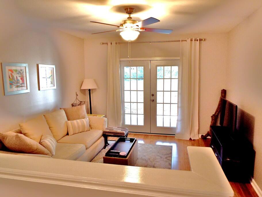 Wilmington island retreat apartments for rent in 4 bedroom apartments in savannah ga