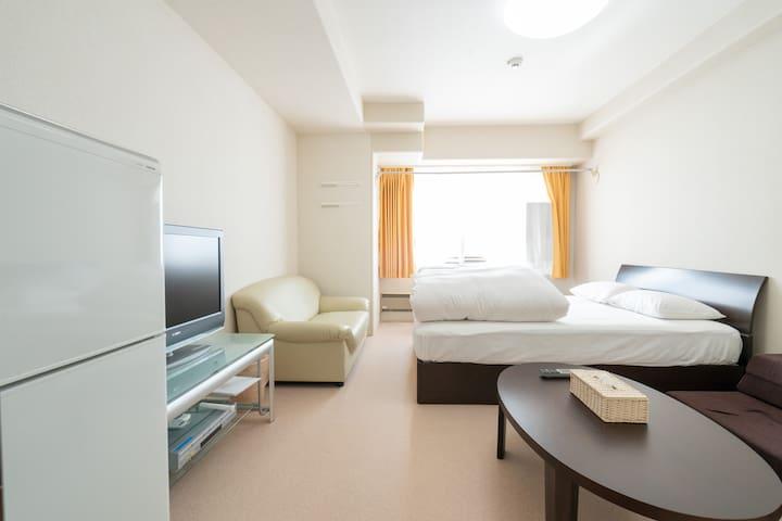 NEW!! Angel Resort Yuzawa Room 411