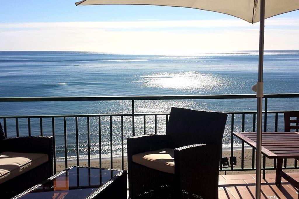 piso en primera l nea de playa apartments for rent in