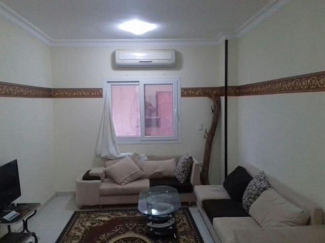 Magawish Villa in hurghada