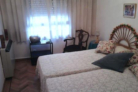 Appartment charmant  Colmenar Viejo - Colmenar Viejo