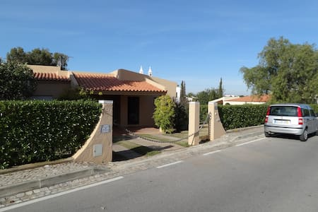 Casa da Seara @Vilamoura - Algarve - Лоле