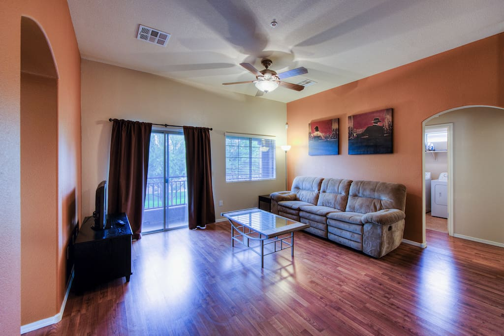 the living room chandler photos remodeled 2 bedroom condo townhouses in affitto a 23905