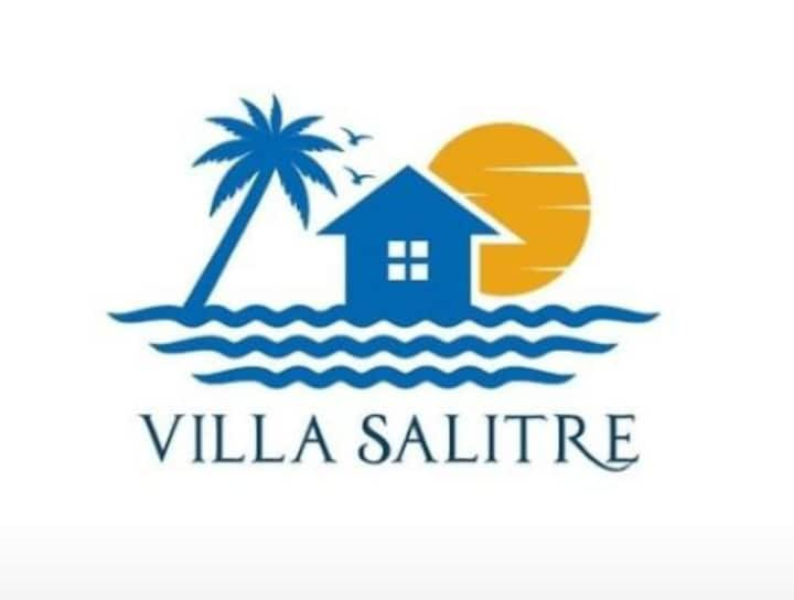 Villa Salitre, Playa Santa Guanica, Puerto Rico