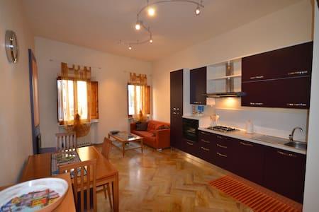 Loly apartament - Lucignano