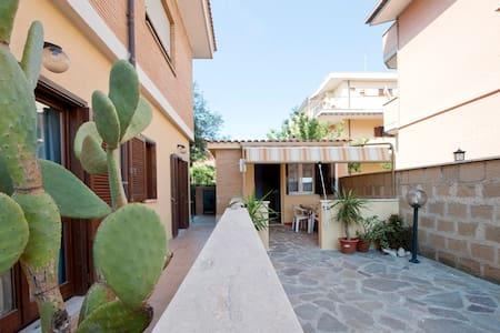 Ladispoli (Roma) Apartment Miki - Ladispoli - Apartment