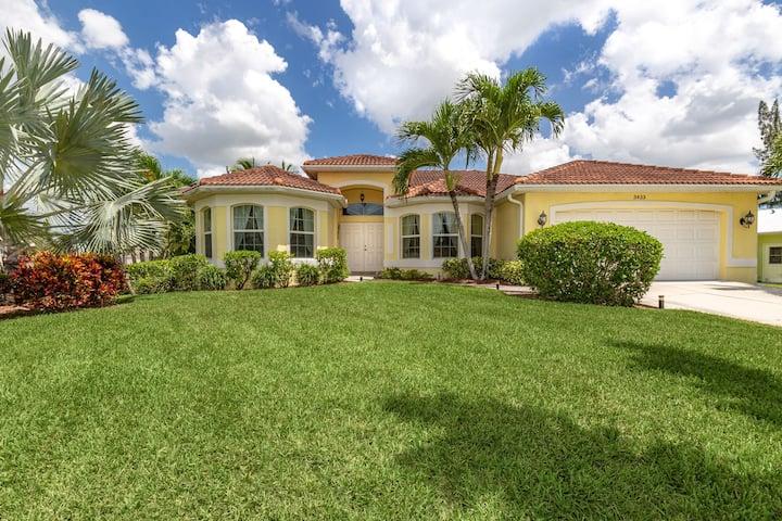 Villa Lahaina - Your perfect Getaway in Paradise!