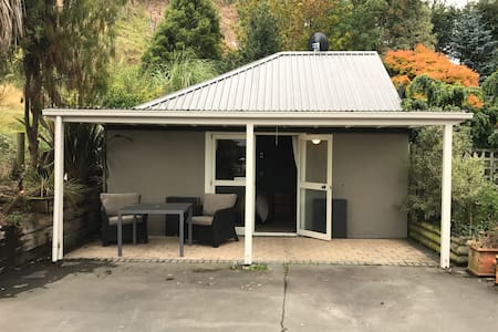Blair Athol Accommodation