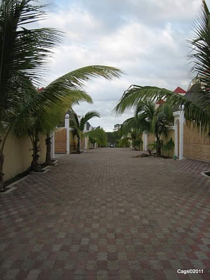 Villa à Louer Ile Maurice