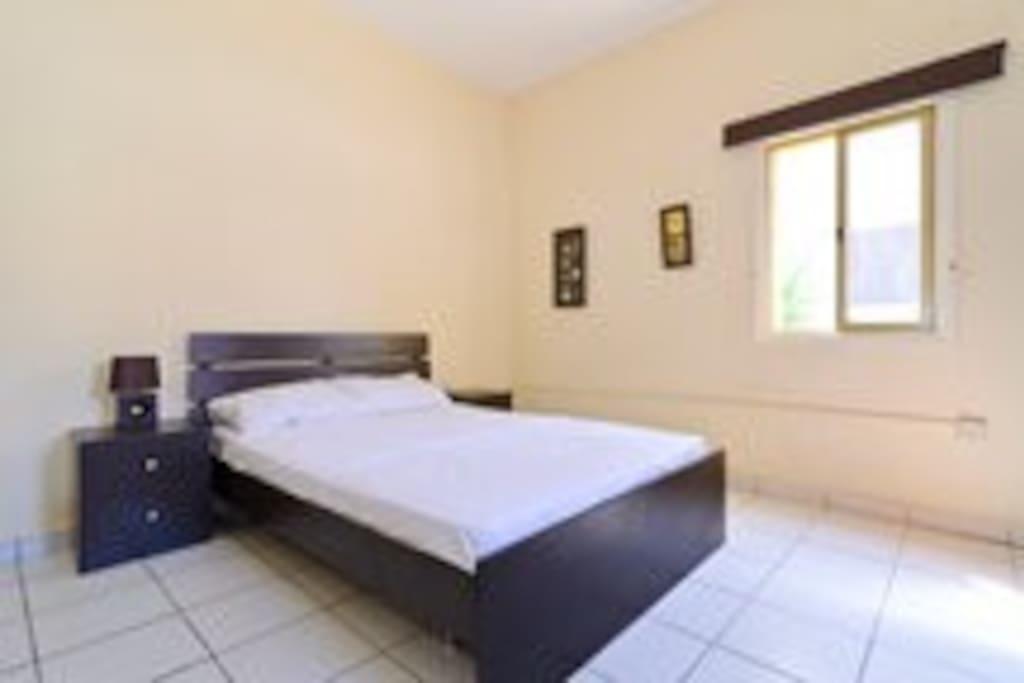 Low Cost Double Bedroom 1 Houses For Rent In Larnaca Larnaca Cyprus