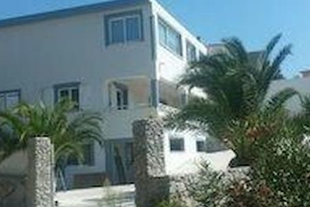 F2  proche plage+parking - Grosseto-Prugna - Appartement