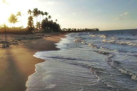 A Piece Of Paradise... - 格兰德河(Rio Grande) - 公寓