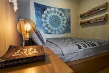 Mamatra House - Ha Long - Bedroom 2