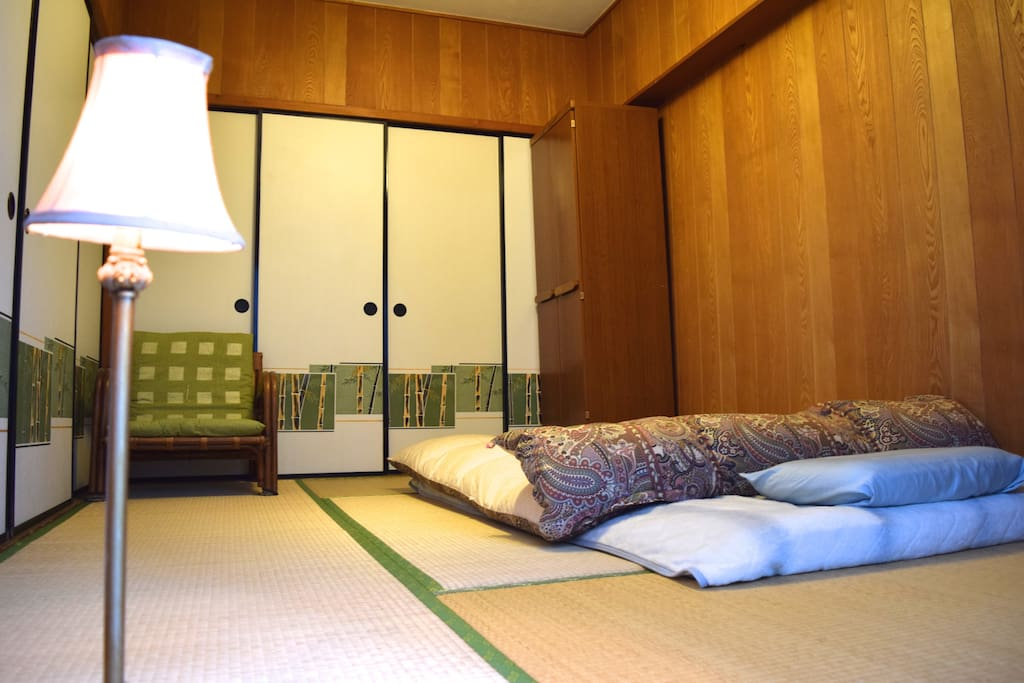 japanese style private apartment appartements louer
